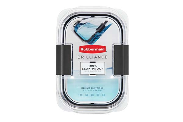 BRILLIANCE 757ml