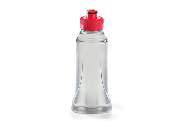スプレ-モップ交換用ボトル