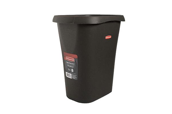 ゴミ箱カシミア